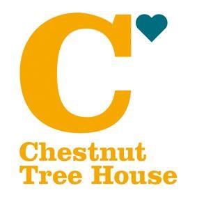 Chestnut Tree House Children's Hospice